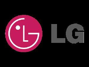 final_lg